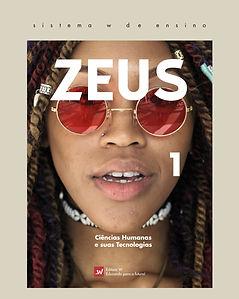 Capas Zeus 2019