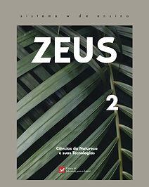 Capas Zeus 2019Prancheta 1 copiar 5.jpg