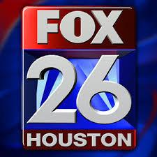 Comedian Amber Neal BACK on #Fox26Houston NEWS with fav Journalist #IsiahCarey #IsiahUncensored disc