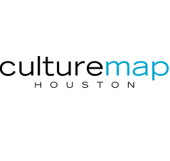 Special Shout out to #CultureMapHouston for promoting the #TPA2018 on July 28th! Click on article be
