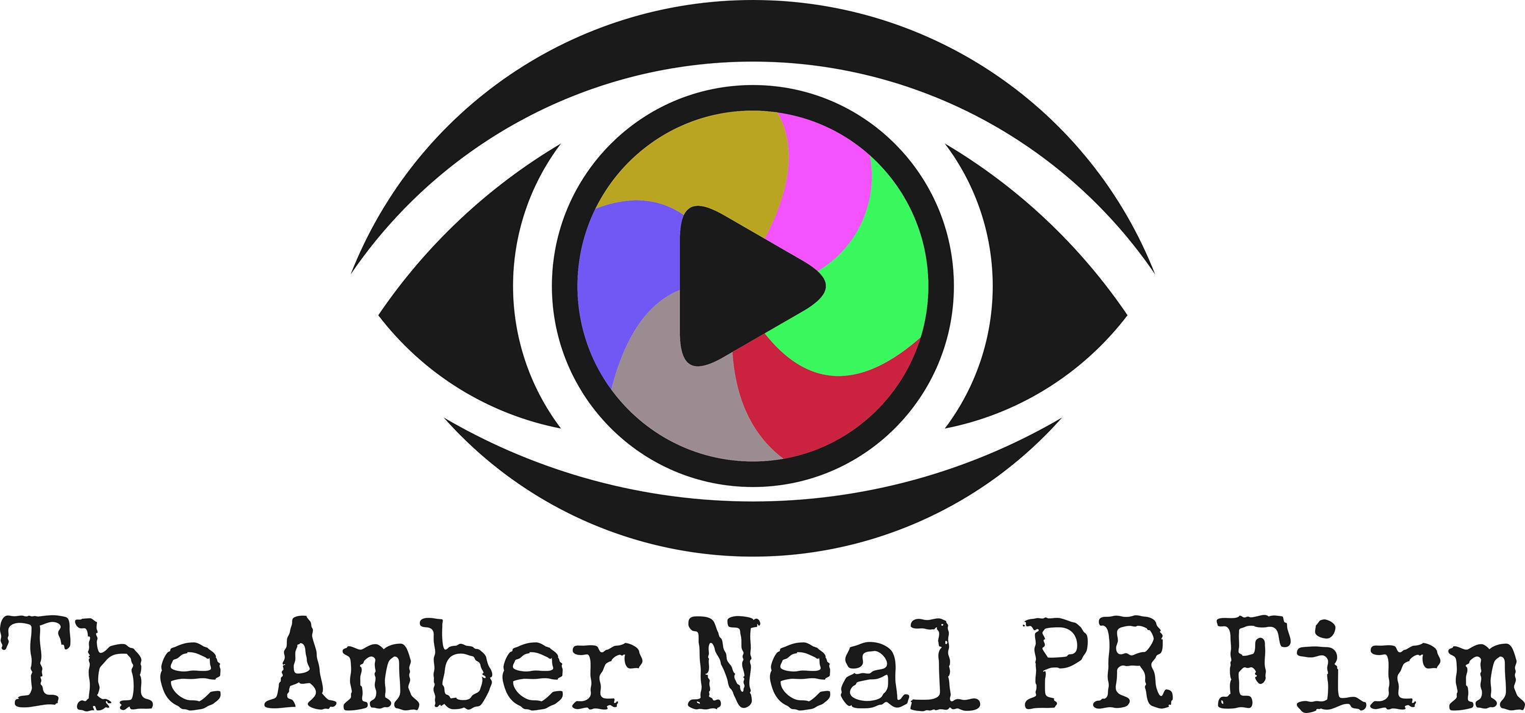 The Amber Neal PR Firm