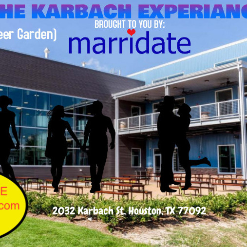 The Karbach Brewery Experience