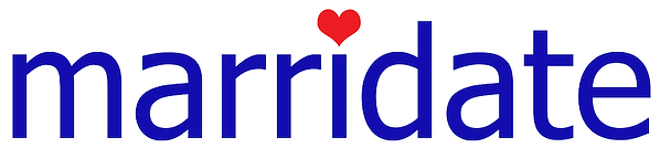 marridate logo.png