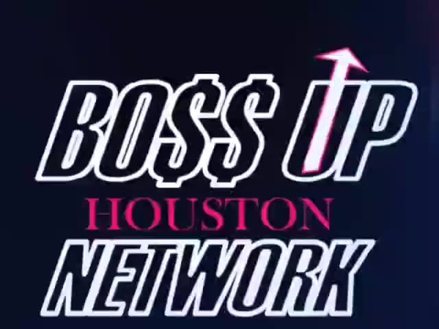 Check out our new PROMO for the all new The Amber Neal Show on Boss up Houston Network!