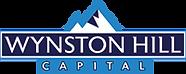 wynstonhill_logo.png