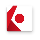 ibkr-mobile-icon.png