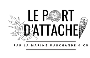 logo port dattache.png