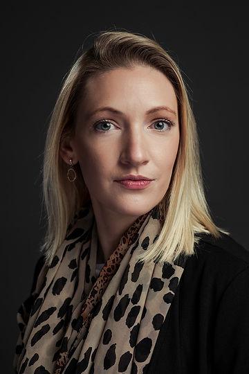 Emma Ryan YCAA Toronto