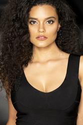 Maria-Crystal Melo.png