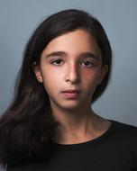 Sofia Norris