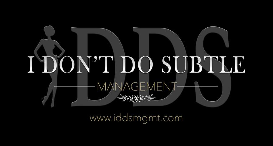 IDDS Card