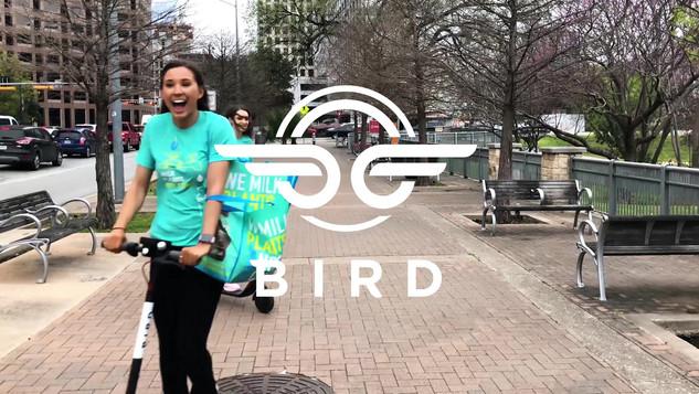 OWYN/Mophie/Twice/Bird social media teaser