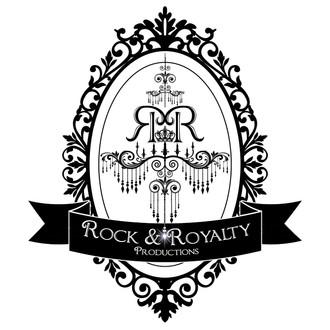 Rock Royalty Logo
