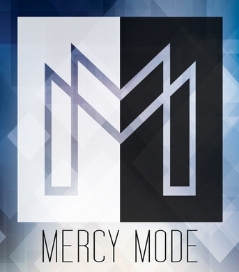 Mercy Mode Logo