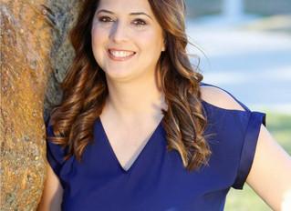 Congrats to Board Member, Lorisa La-Vie Arnold, Top Agent!