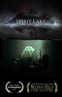 Spirit Lake laurels.mp4