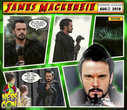 James Mackenzie small.mp4