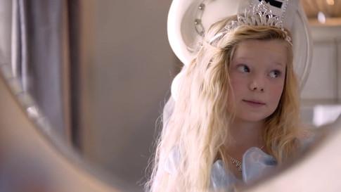 Princess Science