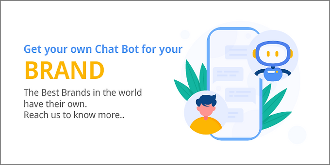 Automate customer service without losing the human touch with LiveChat & ChatBot integration