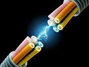 Eletricista Belo horizonte Instalações elétricas Troca disjuntores
