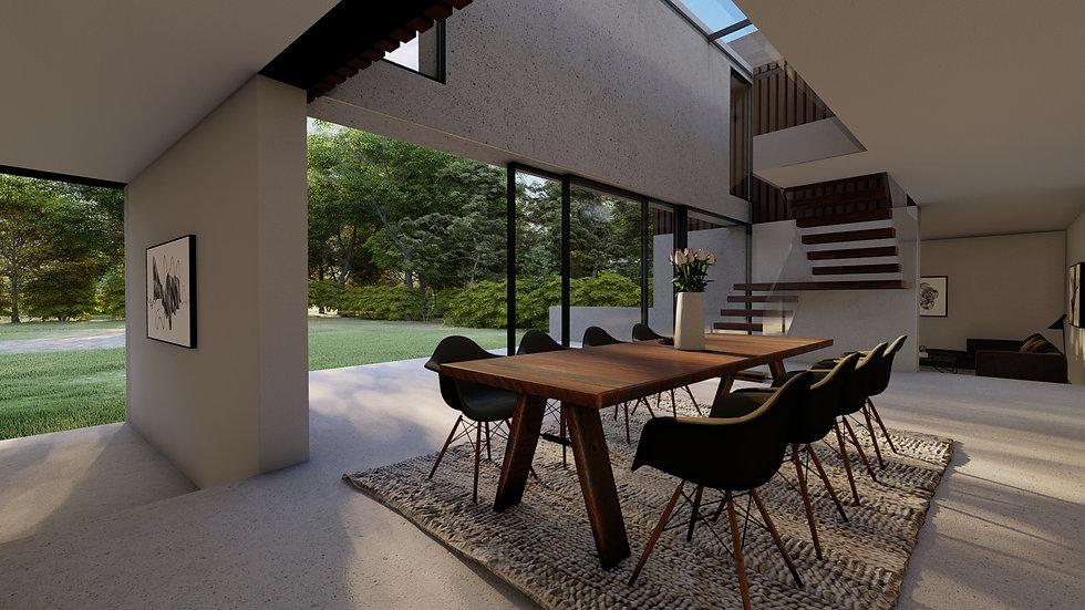 DLSS Architects_Silverwood House 7.jpg