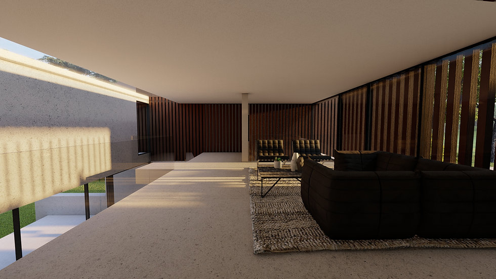 DLSS Architects_Silverwood House 8.jpg
