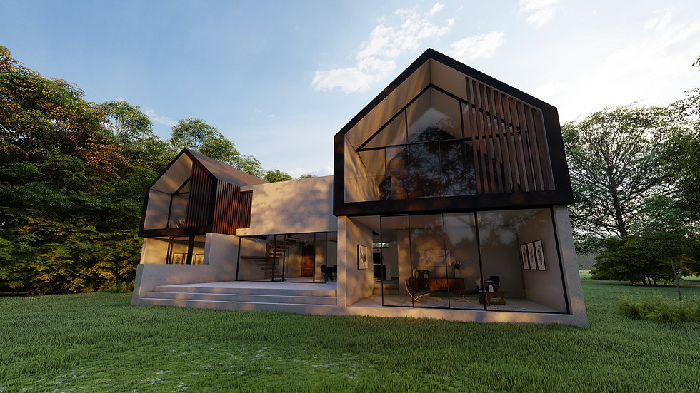 DLSS Architects_Silverwood House 2