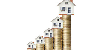 Five ways to add value to your existing property