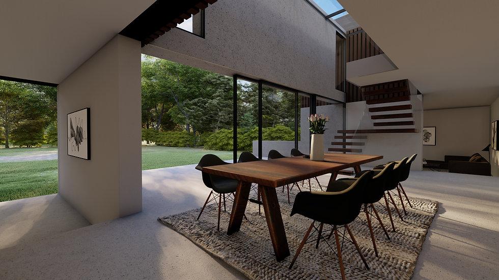 Silverwood House 7.jpg