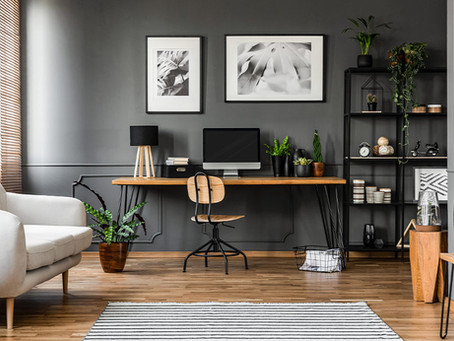 Want more space at home?