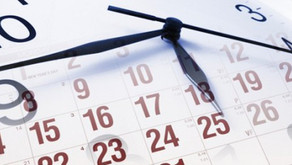 How long does it take for Planning Permission?