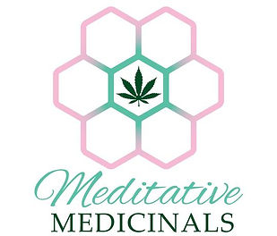 meditative_medicinals_logo_cropped2_540x