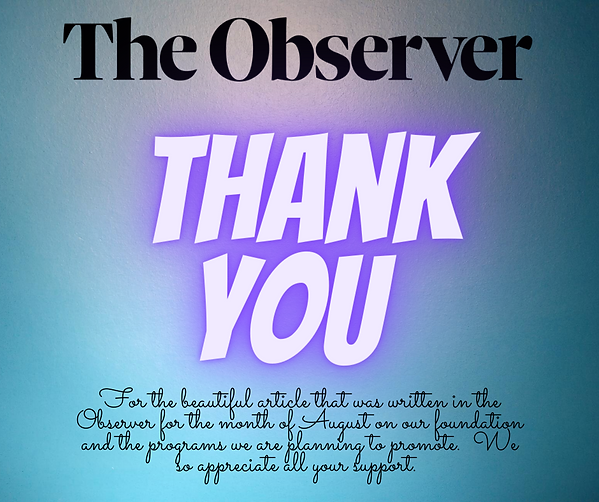 Thank you to Observer.png