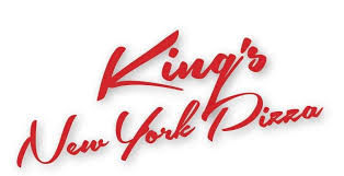 Kings Pizza logo.jpg