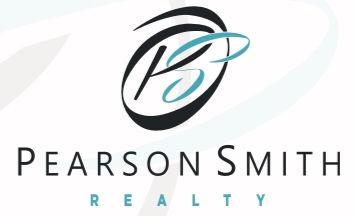 Shannon's logo.jpg