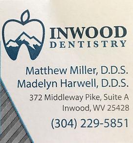 Inwood Dentistry .jpg