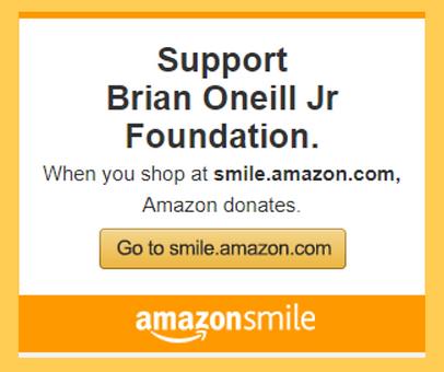 Amazon Smiles .png