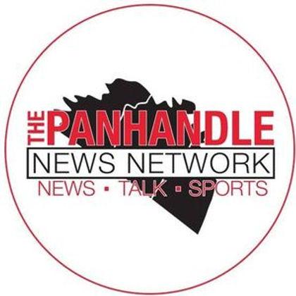 The Panhandle News.jpg