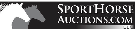 Sporting Horse Auctions logo .jpg