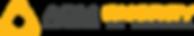 Logo ADM ENERGY SA DE CV