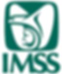 IMSS - FBlanco.png