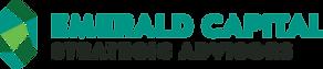 EC Logo - Horizontal - PMS.png