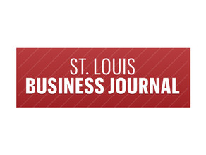 St. Louis Business Journal Features Emerald Capital