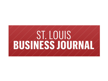 St. Louis Business Journal Features Emerald Capital