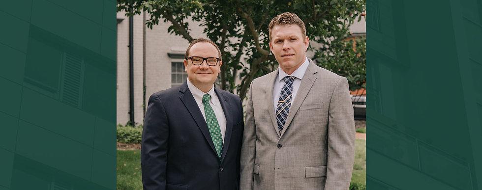 Matt and Luke Team Photo Strip.jpg