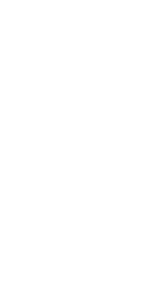 White Gem - 50 Opacity.png