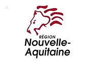 Region N-A 1.jpg