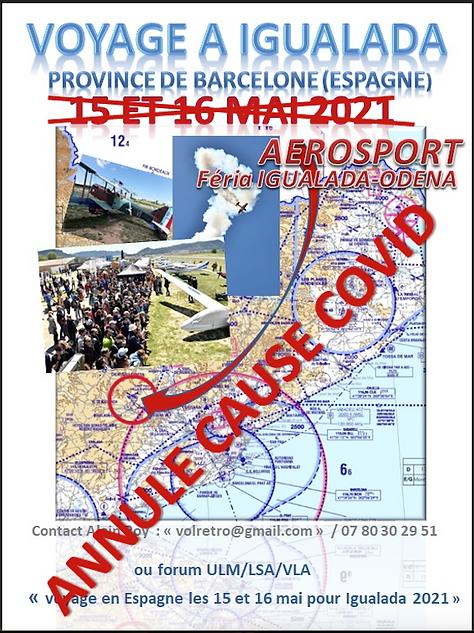 Affiche espagne 2 .png
