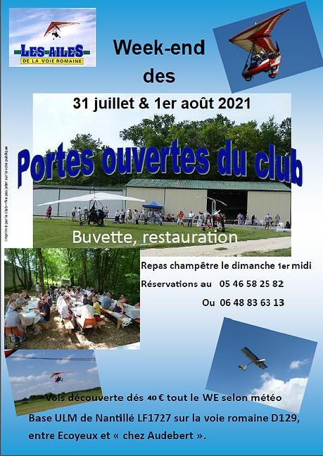Affiche PO Nantille  2021.png