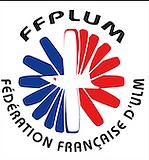 Logo 1 FFPLUM .png